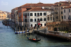 Italia - Venezia (Maddilly M.G.) Tags: italia italie italien italian voyage travelling trip extérieur outside outdoor outdoors mouvement moving wonders winter hiver