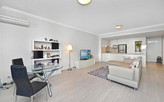 503/1 Stromboli Strait, Wentworth Point NSW