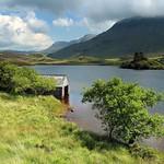 Snowdonia in Summer thumbnail