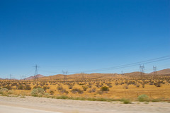 Highway-7.jpg