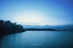 Nicaragua: Archipiélago de Solentiname - isla mancarron (Exper!ence it) Tags: nicaragua archipiélago de solentiname isla mancarron nature lakes islands sunset beauty light nikond300 1635mm