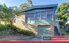 83 Yarran Road, Oatley NSW