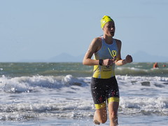 "Coral Coast Triathlon-30/07/2017 • <a style=""font-size:0.8em;"" href=""http://www.flickr.com/photos/146187037@N03/35424736954/"" target=""_blank"">View on Flickr</a>"