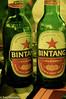 Bintang (Tom Warneke) Tags: beer bintang sanur bali indonesia denpasarselatan id