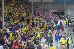 2017-07-25-086 (chris-bo) Tags: frauenfusball schweden italien uefa em europameisterschaft euro 2017 em2017 fans tribüne zuschauer menschen menschenmenge