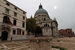 Venice / Venezia / Venetsia