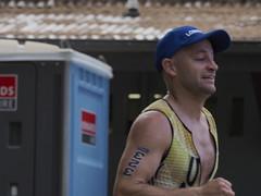 "Coral Coast Triathlon-Run Leg • <a style=""font-size:0.8em;"" href=""http://www.flickr.com/photos/146187037@N03/35473829824/"" target=""_blank"">View on Flickr</a>"