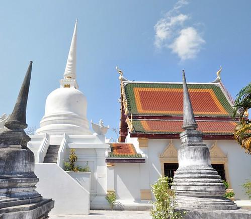 nakhon si thammarat - thailande 51