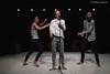 Sommerwerft 2017 The Players 15 (stefan.chytrek) Tags: sommerwerft2017 sommerwerft frankfurtammain frankfurt weselerwerft edangorlicki theplayers protagonev performance tanzperformance tanz festival hessen