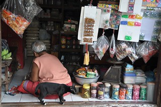 nonthaburi - koh kret - thailande 27