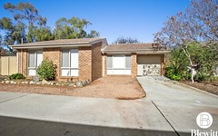 1/15 Tallon Place, Gordon ACT