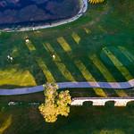 Aquaduct At Penha Longa thumbnail