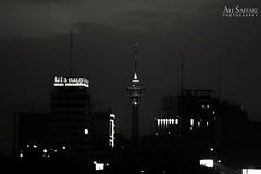 #تــــــــــــــهران_96 #Teh #Tehran #96 #Tower #Milad #Photo #PhotoGraphy #Like4Like #Like (alimomas) Tags: photography 96 teh تــــــــــــــهران96 tehran tower like photo milad like4like