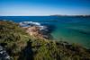 P1010130.jpg (meerecinaus) Tags: ocean curlcurl beach