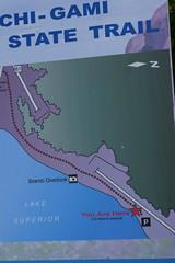 DSC07237 (DVS1mn) Tags: lake north shore northshore superior lakesuperior mn minnesota