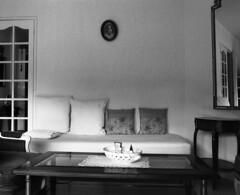 8694.House (Greg.photographie) Tags: mamiya rb 6x7 sekor 65mm f4 film analog foma fomapan 400 r09 moyenformat mediumformat house