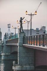 道東-303 (yuhsuan liu) Tags: portrait 人像 自然景觀 建築 旅遊 nature architecture