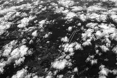 sky (vgallova) Tags: airlplane arial arialphotography arialview vgallova vgallovaphotography fujixt10 fujinon18mm
