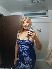 #androgyny #androgynous #ladyboy #shemale #sissy #cd #corset #cisgender #crossdress #tg #ts #tv #tgirl #tranny #transexual #transgender #transsexual #transvestite #genderbender #gurl #rafiat #m2f #mtf #makeup #tranny #rafia #rafiatg #feminization (Rafia T) Tags: shemale tranny ladyboy gurl androgyny crossdress ts transvestite rafiat tg sissy tgirl transgender cd m2f cisgender rafia mtf rafiatg genderbender tv makeup feminization transsexual transexual corset androgynous