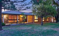 39 Waranga Avenue, Wagga Wagga NSW