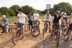 GoUrban_170722_Mountainbike_001