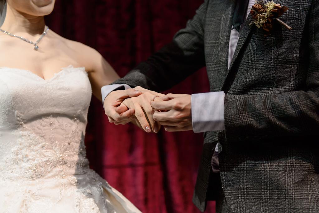 婚攝小勇, 小寶團隊, 綺色非凡彩妝造形工作室, 自助婚紗, 婚禮紀錄, 新竹喜來登,台北婚紗,wedding day-037