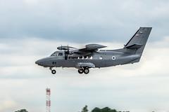 Let L-410UVP-E Turbolet (Manx John) Tags: sloveniaairforceletl410uvpeturboletregl401msn912606code01 sal70400 sloveniaairforceletl410uvpeturboletregl401msn9 slovenia air force let l410uvpe turbolet reg l401 msn 912606 code 01 riat2017