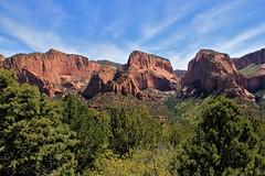 Beatty, Nagunt, Timber Top (DC Products) Tags: 2017 utah roadtrip zionnationalpark kolobcanyons nationalpark nationalparks