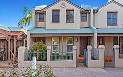 101/69 Allen Street, Leichhardt NSW