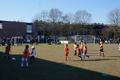 """HBC Voetbal - Heemstede • <a style=""""font-size:0.8em;"""" href=""""http://www.flickr.com/photos/151401055@N04/35738488830/"""" target=""""_blank"""">View on Flickr</a>"""