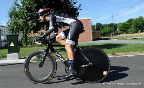 TT vierdaagse kontich 2017 (408)