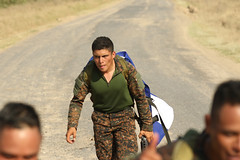 Fuerzas Comando 2017 (SOCSOUTH) Tags: comandoselsalvador fc17 fuerzascomando17 fuerzascomando2017 fuerzascomando gd871 sf socsouth sof specialforces specialoperations specialoperationscommandsouth ussocom ussouthcom competition multinationalspecialforcescompetition multinationalcompetition partnership partnershipforregionalsecurity vistaalegre presidentehayes paraguay