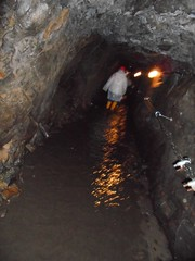 GoUrban_170724_GoExplore Stolzenburg Kupfermine_015