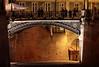 "Sibiu RO - ""Podul Minciunilor"" (Lucchese Fabrizio) Tags: sibiu romania ponte bridge brucke notturno night siebenburgen"