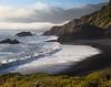 Black Sands Beach (pjp1980) Tags: california mavericks halfmoonbay sheltercove lostcoast