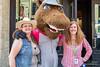 ajbaxter170714-0156 (Calgary Stampede Images) Tags: calgarystampede 2017 downtownattractionscommittee ajbaxter allanbaxter