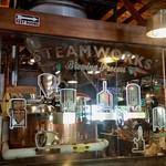 Steamworks Brewing Company thumbnail
