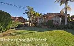 6 Warwick Street, Hurstville NSW