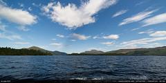 Loch Lomond (Ludtz) Tags: ludtz canon canoneos5dmkiii 5dmkiii sco scotland ecosse uk gb lochlomondtrossachs loch lomond lochlomond benlomond 14|28 samyang