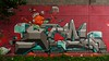 gts17_3 (by Mat.) Tags: graffiti graf strasbourg