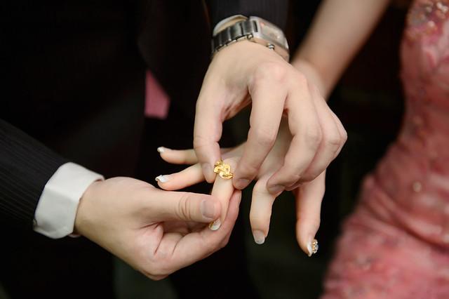戶外婚禮, 台北婚攝, 紅帽子, 紅帽子工作室, 婚禮攝影, 婚攝小寶, 婚攝紅帽子, 婚攝推薦, 萬豪酒店, 萬豪酒店戶外婚禮, 萬豪酒店婚宴, 萬豪酒店婚攝, Redcap-Studio-23