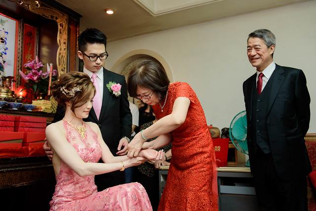 戶外婚禮, 台北婚攝, 紅帽子, 紅帽子工作室, 婚禮攝影, 婚攝小寶, 婚攝紅帽子, 婚攝推薦, 萬豪酒店, 萬豪酒店戶外婚禮, 萬豪酒店婚宴, 萬豪酒店婚攝, Redcap-Studio-27
