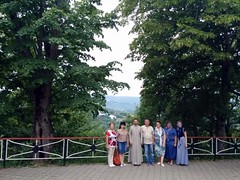 14.07.17 паломническая WhatsApp Image 2017-07-15 at 13.36.57