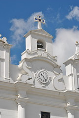 10:25 AM (concep1941) Tags: buildings cities churches arquitecture time