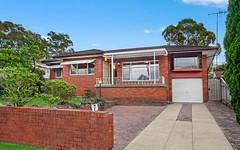 7 Dorothy Street, Ryde NSW