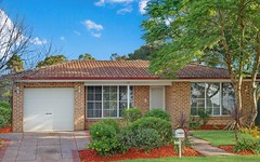 65 Carbasse Crescent, St Helens Park NSW