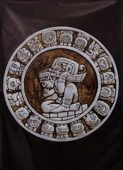 Mayan symbols (Nanooki ʕ•́ᴥ•̀ʔっ) Tags: centralamerica chiapas location mexico northamerica tapachulaplanetarium tapachuladecórdovayordoñez mx maya astronomy cosmology