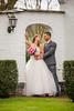 20170415_RW_143042 (melsen.be) Tags: michelmelsen bride bruid bruidegom huwelijk melsenbe melsenbephotography photography romance trouw trouwfotograaf trouwfotografie trouwreportage wedding weddingday weddingshoot hallezoersel