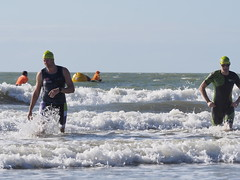 "Coral Coast Triathlon-30/07/2017 • <a style=""font-size:0.8em;"" href=""http://www.flickr.com/photos/146187037@N03/35864249760/"" target=""_blank"">View on Flickr</a>"