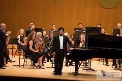 5º Concierto VII Festival Concierto Clausura Auditorio de Galicia con la Real Filharmonía de Galicia57